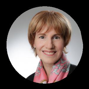 Rechtsanwältin Dorothea Fey Arbeitsrecht Sozialrecht