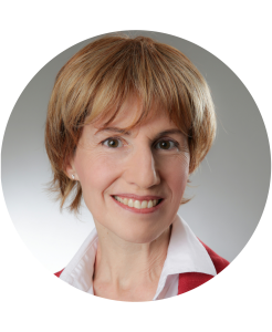 Dorothea Fey Fachanwältin Arbeitsrecht Sozialrecht