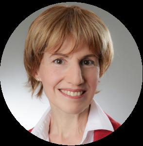 Dorothea Fey Fachanwältin Arbeitsrecht Sozialrecht Stuttgart