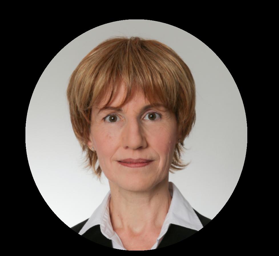 Dorothea Fey Fachanwalt kollektives Arbeitsrecht