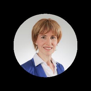 Dorothea Fey Rechtsanwältin Arbeitsrecht Sozialrecht